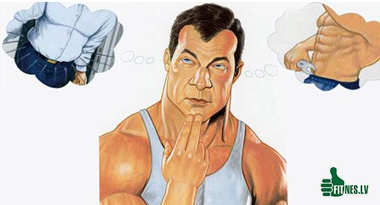 http://img.fitnes.lv/2/anime_bodybuilding_132943.jpg