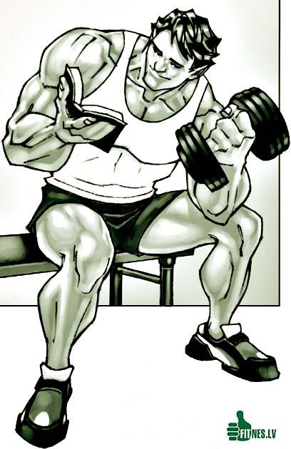 http://img.fitnes.lv/2/anime_bodybuilding_27935.jpg