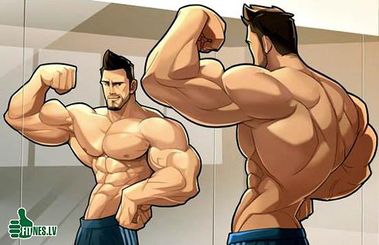 http://img.fitnes.lv/2/anime_bodybuilding_286712.jpg