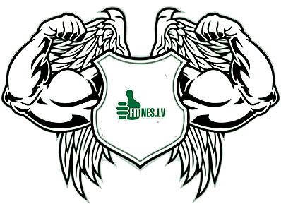 http://img.fitnes.lv/2/anime_bodybuilding_2930883.jpg