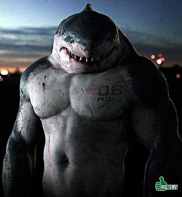 http://img.fitnes.lv/2/anime_bodybuilding_342197.jpg