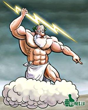 http://img.fitnes.lv/2/anime_bodybuilding_8201543.jpg