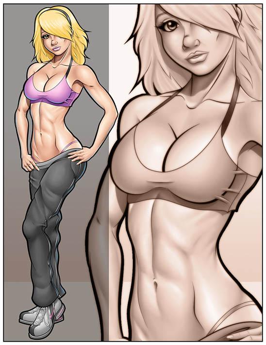 http://img.fitnes.lv/2/anime_girls_289394.jpg
