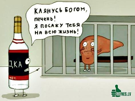 http://img.fitnes.lv/2/anime_humour_876765.jpg