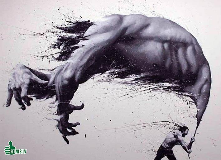 http://img.fitnes.lv/2/art_bodybuilding_829038454.jpg