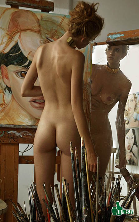 http://img.fitnes.lv/2/art_nade_398.jpg