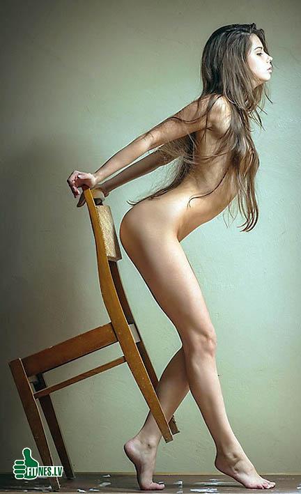 http://img.fitnes.lv/2/art_nude_2093726.jpg