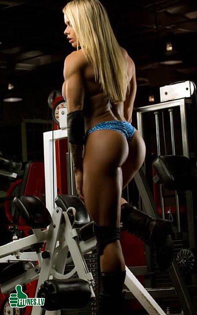 http://img.fitnes.lv/2/ass_20998789.jpg