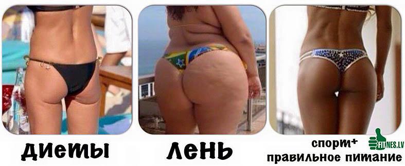 http://img.fitnes.lv/2/ass_293086.jpg