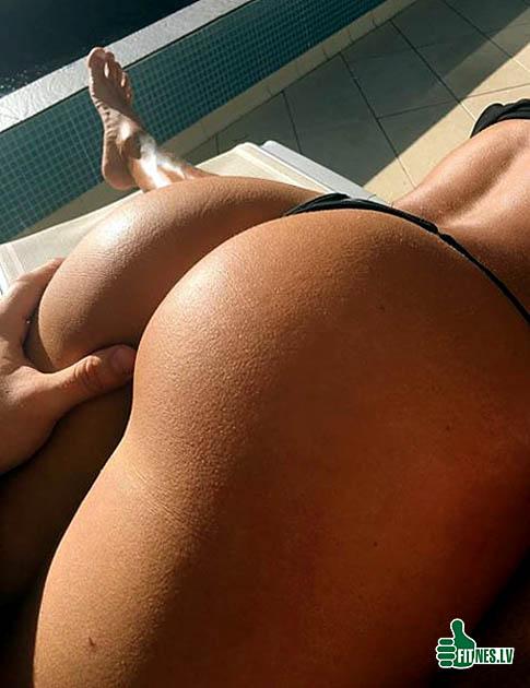 http://img.fitnes.lv/2/ass_389490455.jpg