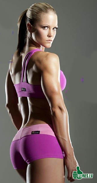 http://img.fitnes.lv/2/ass_452096.jpg