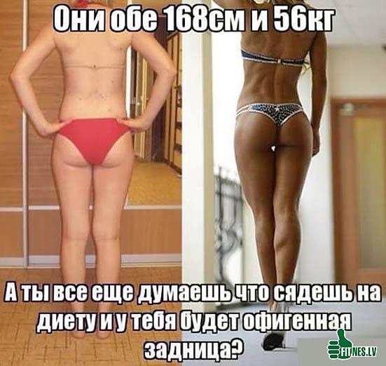 http://img.fitnes.lv/2/ass_65563920.jpg