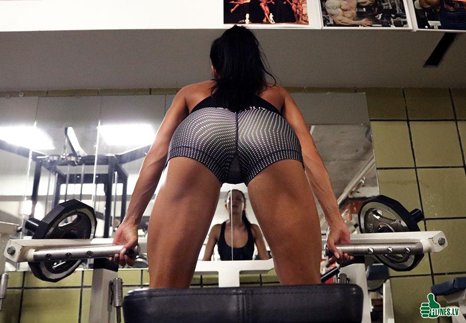 http://img.fitnes.lv/2/ass_83849382_9438.jpg