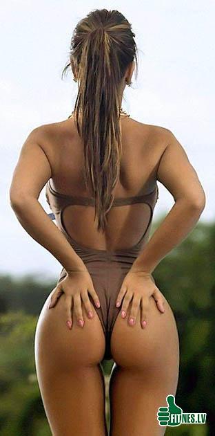 http://img.fitnes.lv/2/ass_92733215.jpg