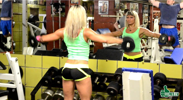 http://img.fitnes.lv/2/ass_fitness_382203033.jpg