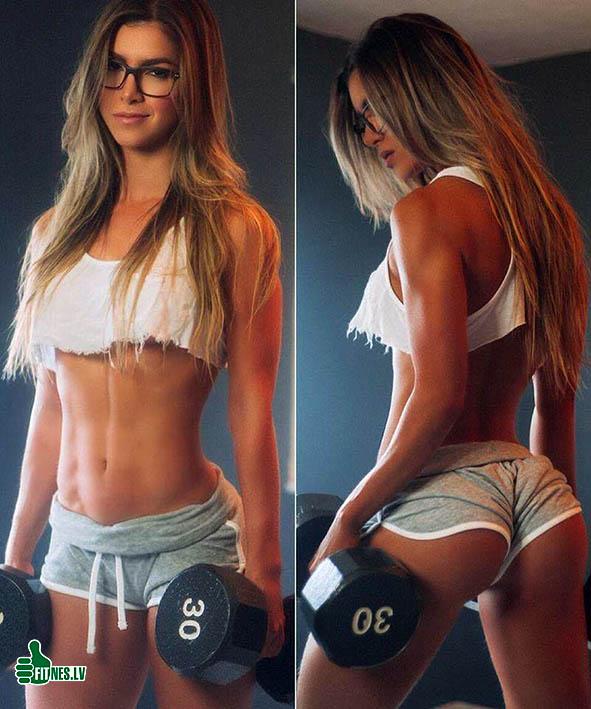 http://img.fitnes.lv/2/ass_fitness_92765347.jpg