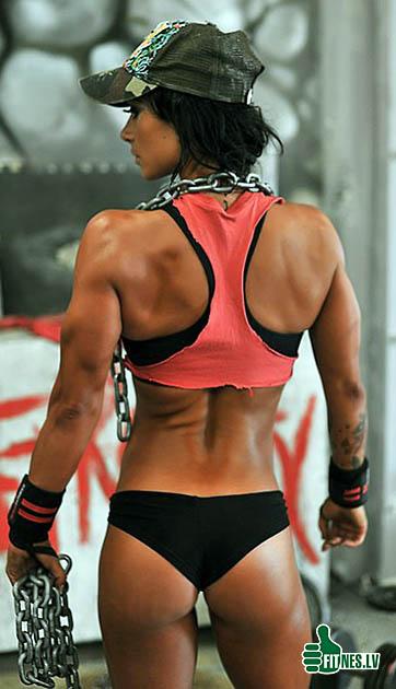 http://img.fitnes.lv/2/ass_muscle_29093.jpg