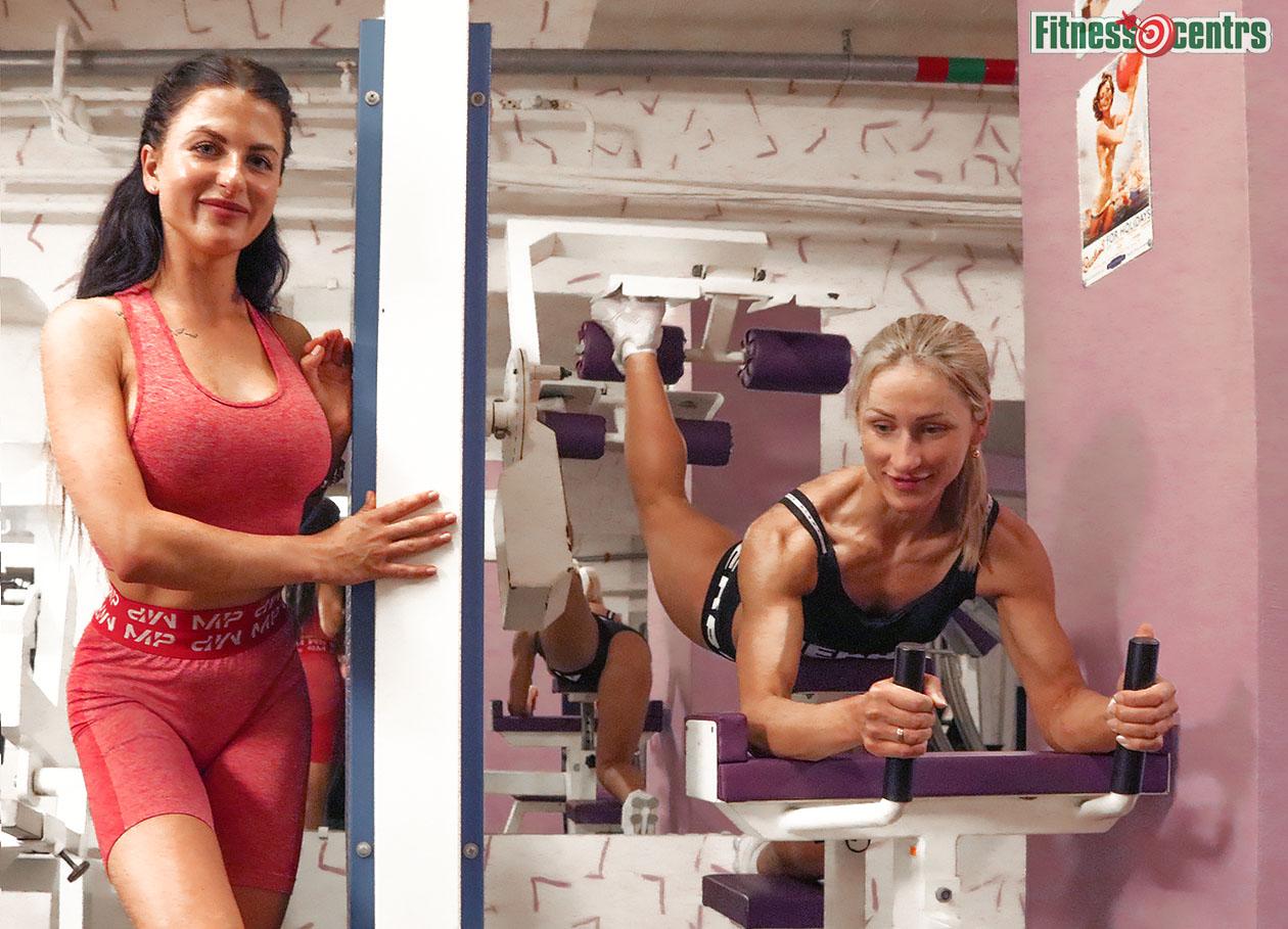 http://img.fitnes.lv/2/ass_training_257388283.jpg