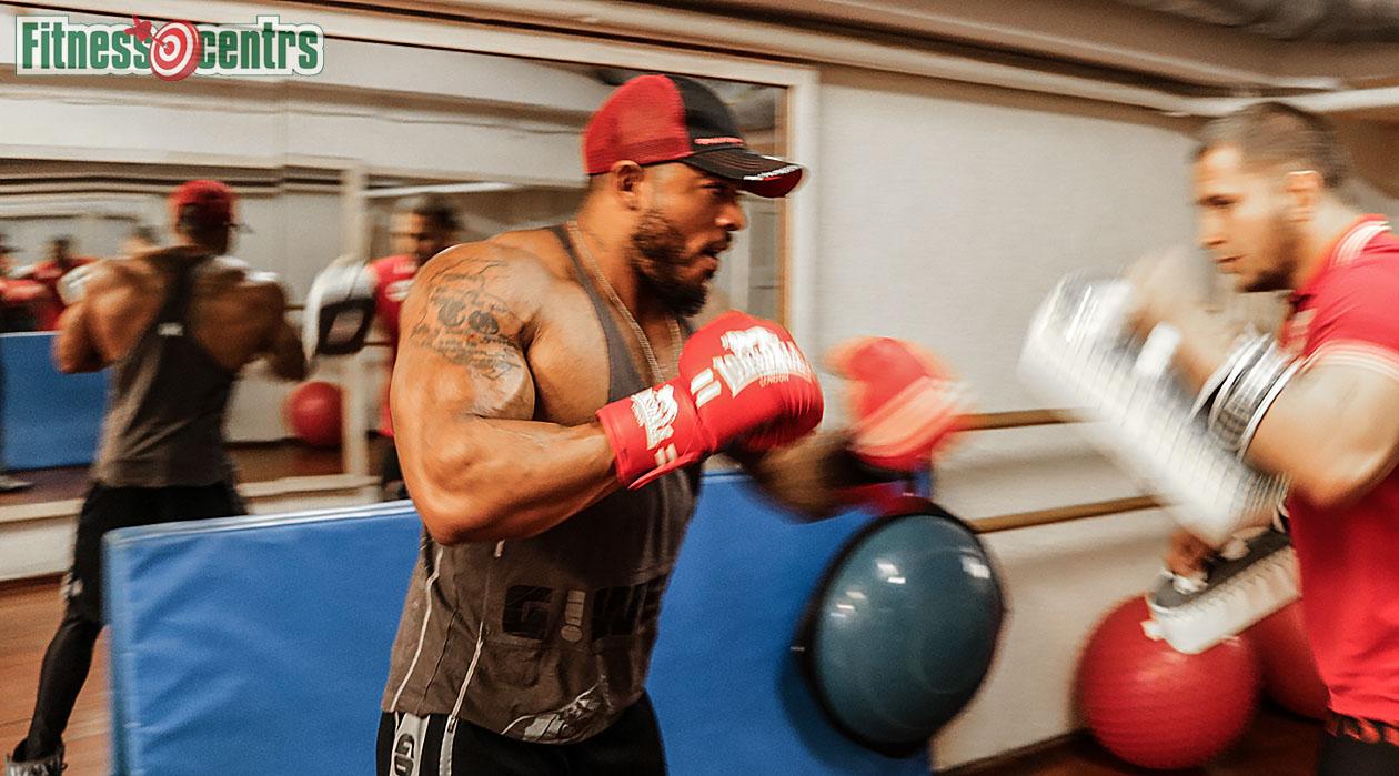 http://img.fitnes.lv/2/athletic_boxing_8436.jpg