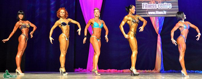 http://img.fitnes.lv/2/atletc_woman_0622.jpg