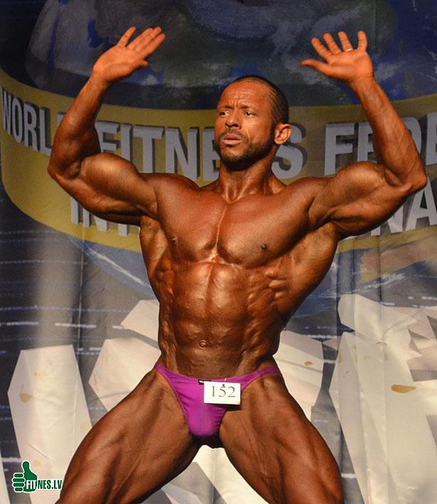 http://img.fitnes.lv/2/atletic_0510.jpg