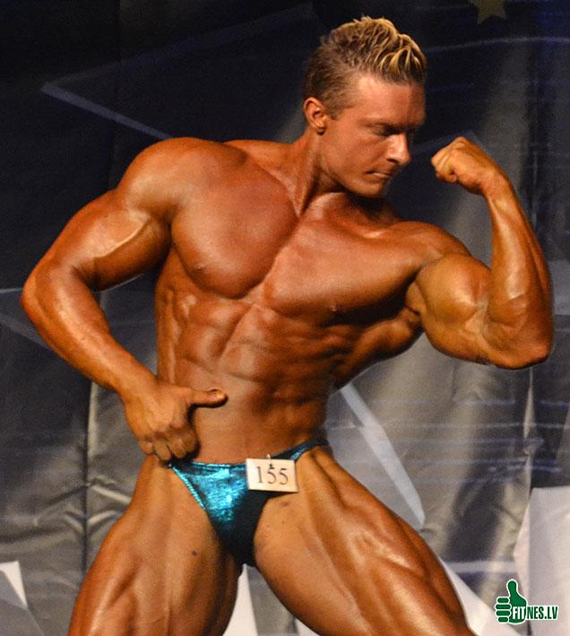 http://img.fitnes.lv/2/atletic_0519.jpg