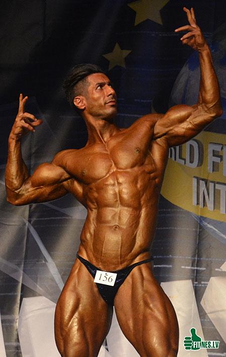 http://img.fitnes.lv/2/atletic_0520.jpg
