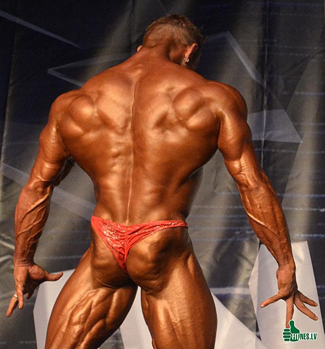 http://img.fitnes.lv/2/atletic_0547.jpg
