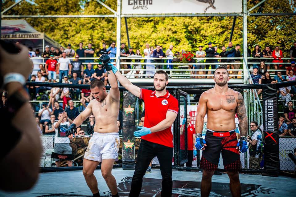 http://img.fitnes.lv/2/atletic_boxing_268291783.jpg