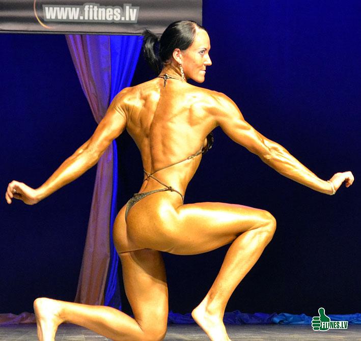 http://img.fitnes.lv/2/atletic_women_0583.jpg