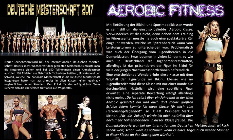 http://img.fitnes.lv/2/atletics_79276384.jpg