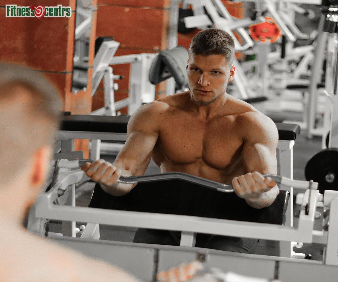 http://img.fitnes.lv/2/baiceps_2782772_0027.jpg