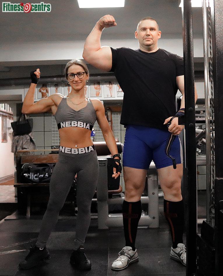 http://img.fitnes.lv/2/baiceps_27833_0658.jpg