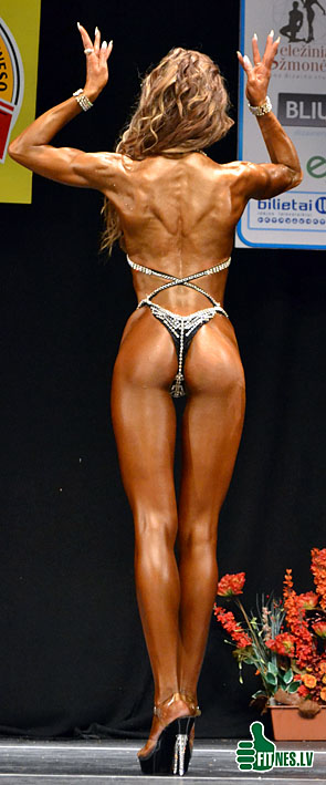 http://img.fitnes.lv/2/beautiful_ass_0059.jpg