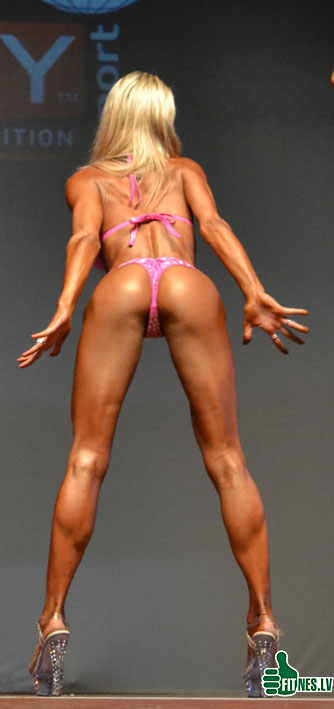 http://img.fitnes.lv/2/beautiful_ass_0185.jpg