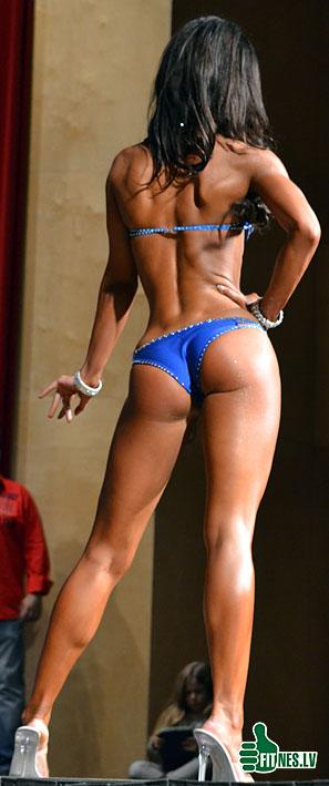 http://img.fitnes.lv/2/beautiful_ass_0249.jpg