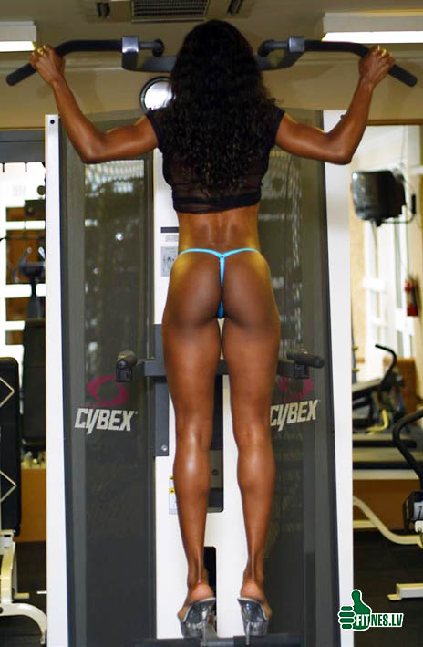 http://img.fitnes.lv/2/beautiful_ass_5612093.jpg