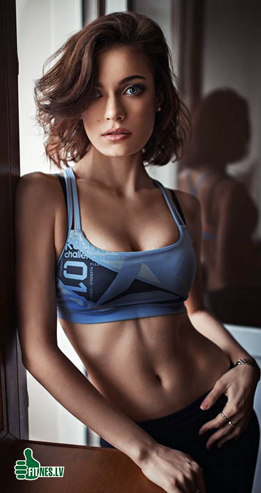 http://img.fitnes.lv/2/beautiful_babes_0927237655212.jpg