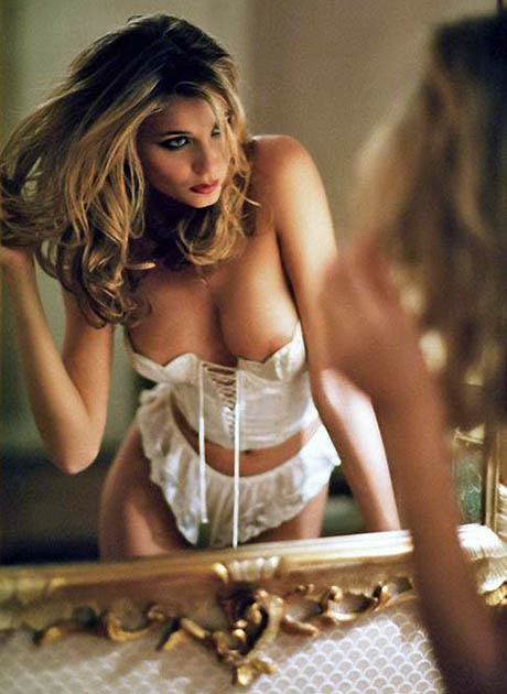 http://img.fitnes.lv/2/beautiful_babes_927487623.jpg