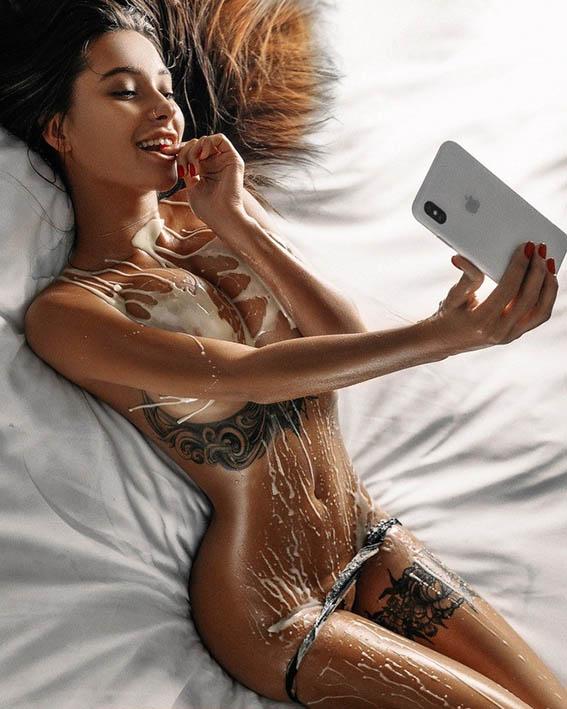http://img.fitnes.lv/2/beautiful_body_27836623.jpg
