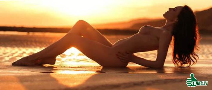 http://img.fitnes.lv/2/beautiful_erotika_03953263.jpg