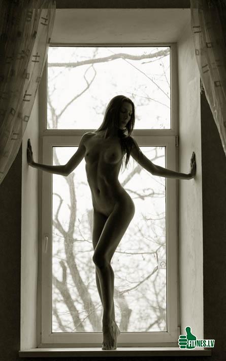 http://img.fitnes.lv/2/beautiful_erotika_293321.jpg
