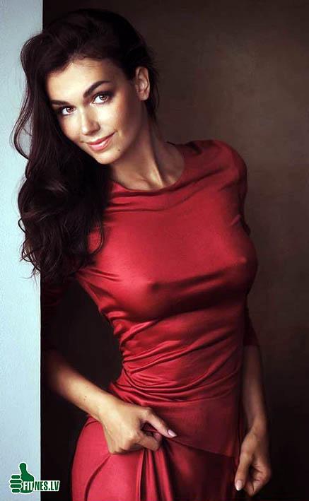 http://img.fitnes.lv/2/beautiful_girl_11119283.jpg