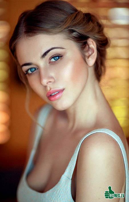 http://img.fitnes.lv/2/beautiful_girl_822939174.jpg
