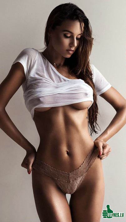 http://img.fitnes.lv/2/beautiful_girls_119825355.jpg