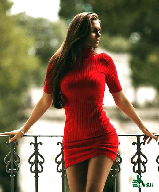 http://img.fitnes.lv/2/beautiful_girls_2903778.jpg