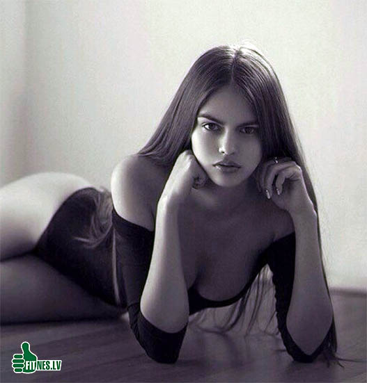 http://img.fitnes.lv/2/beautiful_girls_9283777123.jpg