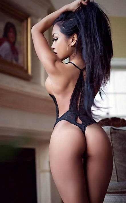 http://img.fitnes.lv/2/beautiful_girls_9394875733.jpg