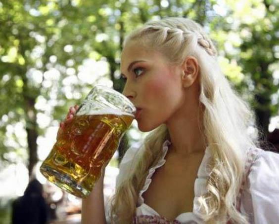 http://img.fitnes.lv/2/beer_8393536.jpg