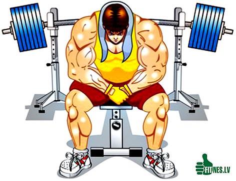 http://img.fitnes.lv/2/benchpress_283098.jpg